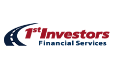 First Investors Financial Services auto loan refinancing review