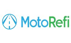 MotoRefi car loan refinancing review