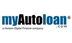 myAutoloan.com car loans review