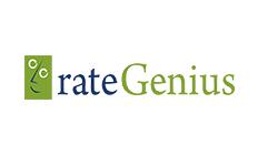RateGenius auto loan refinance review