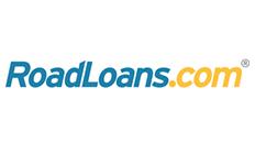 RoadLoans car loans review