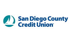 San Diego County Credit Union auto loans review
