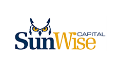 Sunwise Capital small business loans review