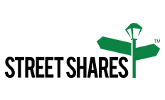 StreetShares business loans review