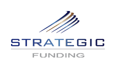 Strategic Funding business loans review