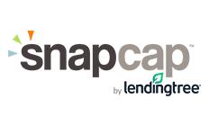 SnapCap business loans review
