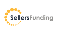 SellersFunding business loans review