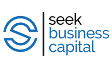 Seek Business Capital startup specialists review