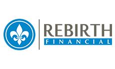 Rebirth Financial peer-to-peer business loans review
