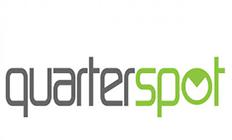 QuarterSpot business loans review