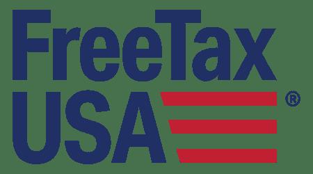 FreeTaxUSA review