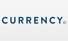 Currency business loans review