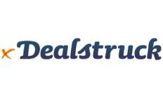 Dealstruck business loans review