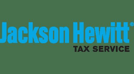 Jackson Hewitt review