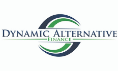 Dynamic Alternative Finance cannabis business loans review