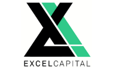 Excel Capital Management small business loans review