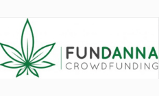 Fundanna cannabis business equity crowdfunding review
