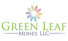 Green Leaf Money cannabis business loans review