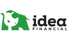 Idea Financial business loans review