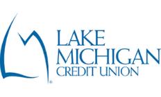 Lake Michigan Credit Union business loans review