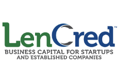 LenCred business loans review