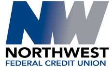 Northwest Federal Credit Union business loans review
