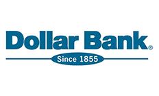 Dollar Bank student loan refinancing review