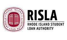 RISLA student loan refinancing review