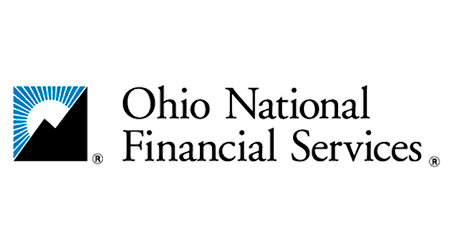 Ohio National life insurance review 2021