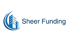 Sheer Funding business loans review