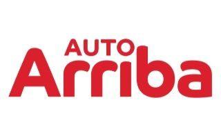 Auto Arriba Car Loans