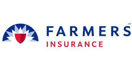 Farmers renters insurance review