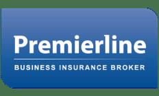 Premierline