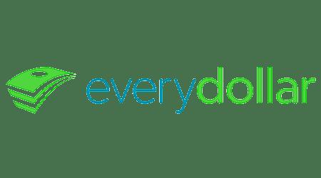 EveryDollar budgeting app review June 2021   finder.com