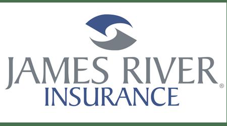 James River commercial car insurance review