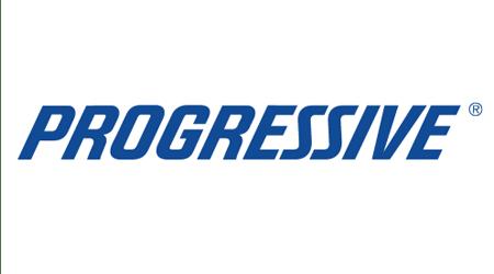 Progressive renters insurance review