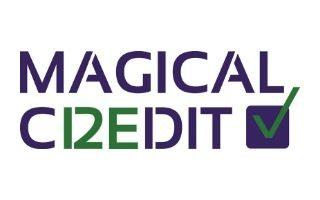 Magical Credit Installment Loan review