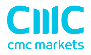 CMC Markets review – CFD and forex trading