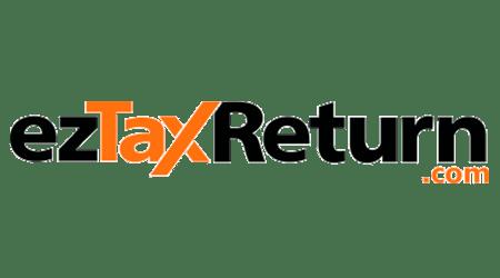 ezTaxReturn review