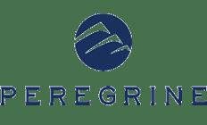 Peregrine cruise reviews