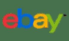eBay online shopping review