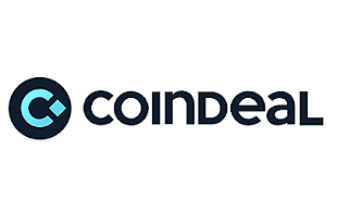 Review: CoinDeal cryptocurrency exchange