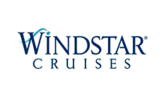 Windstar Cruises review