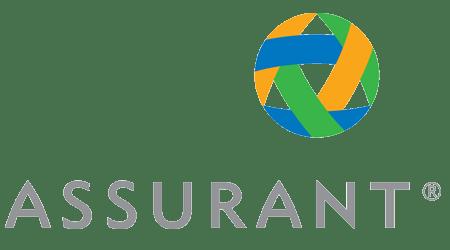Assurant renters insurance review