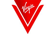 Virgin Voyages review