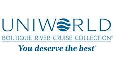 Uniworld cruises review