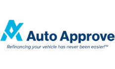 Auto Approve car loan refinancing review