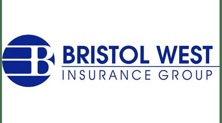 Bristol West car insurance review Aug 2021