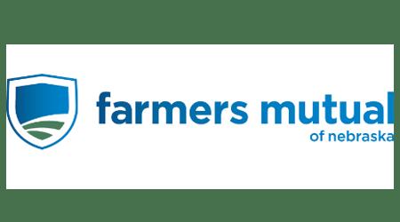 Farmers Mutual of Nebraska car insurance review