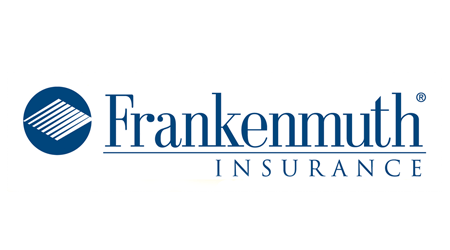 Frankenmuth car insurance review